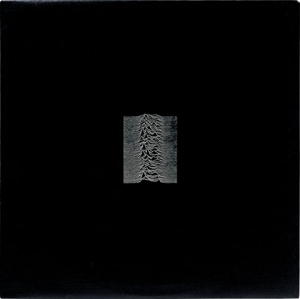Unknown_Pleasures_Joy_Division_LP_sleeve