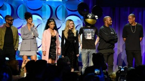 tidal-press-conference