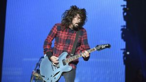 _83207417_foo_fighters