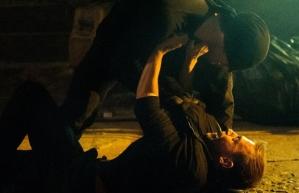 Daredevil-Trailer-Marvel-Netflix