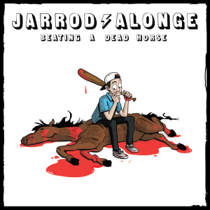 jarrod-alonge-beating-a-dead-horse