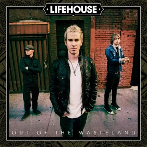 LIFEHOUSE_OOTW_Cover_Final-1050x1050