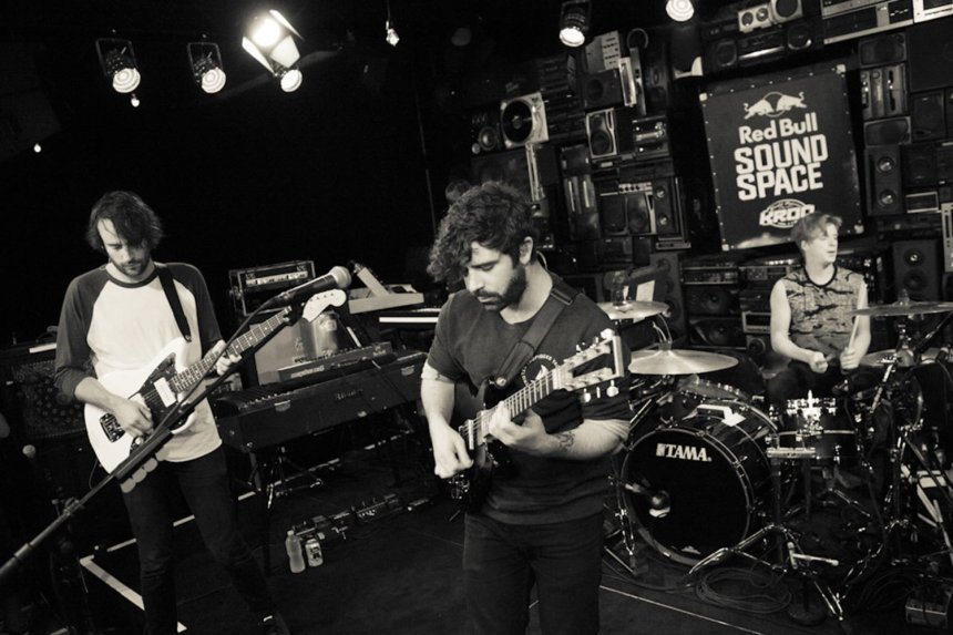 red-bull-sound-space-at-kroq-featuring-foals-2013