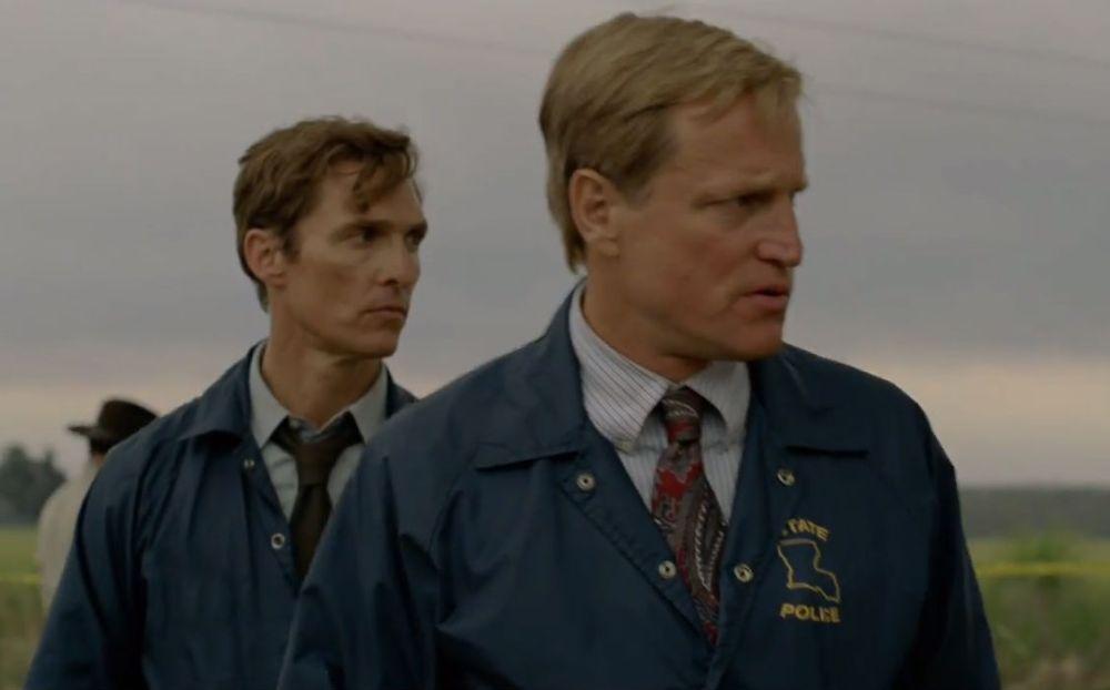 true-detective-scene-2