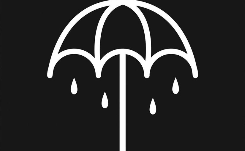Bring Me The Horizon – That's The Spiritreview