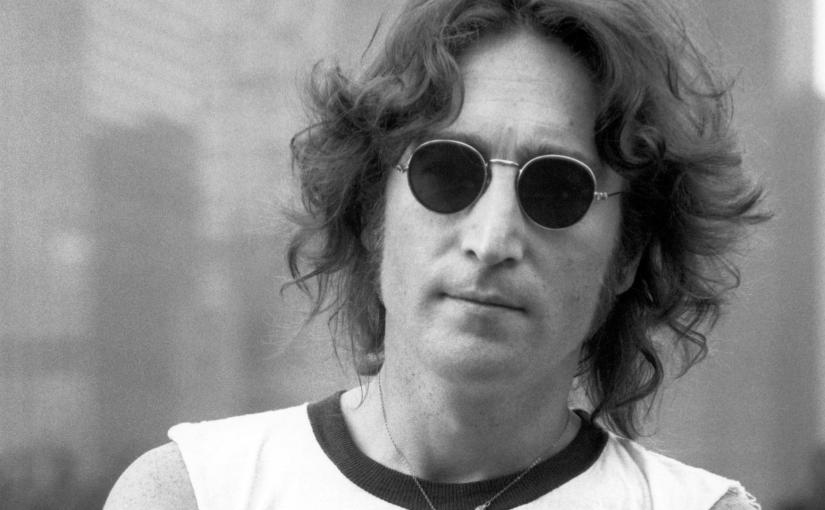 John Lennon Was A Terrible Person