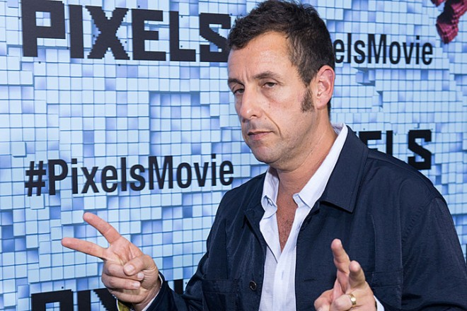 adam-sandler-ridiculous-six-comments-pic
