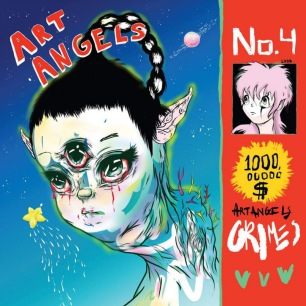 grimes-art-angels-album-stream-listen