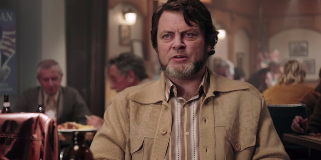 one-of-the-best-shows-on-tv-is-about-to-get-even-better-with-the-first-trailer-for-season-2-of-fargo