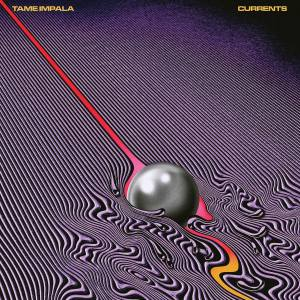 tame-impala-currents