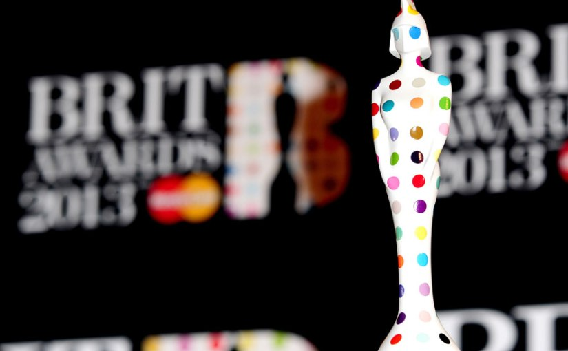 Thoughts On: The Brit Awards