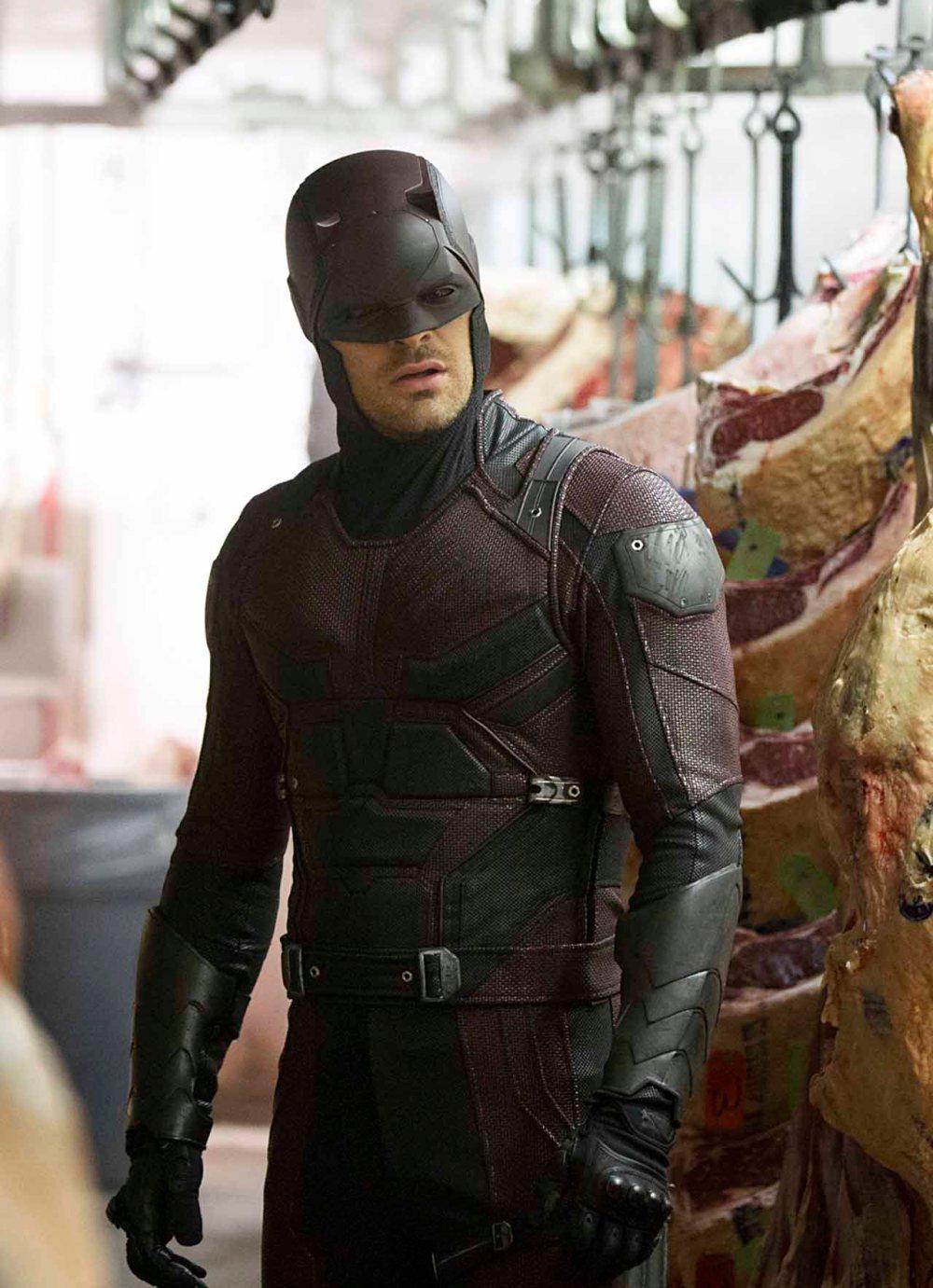 daredevil-season-2-costume-image