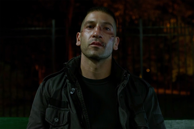 daredevil-season-2-punisher-0