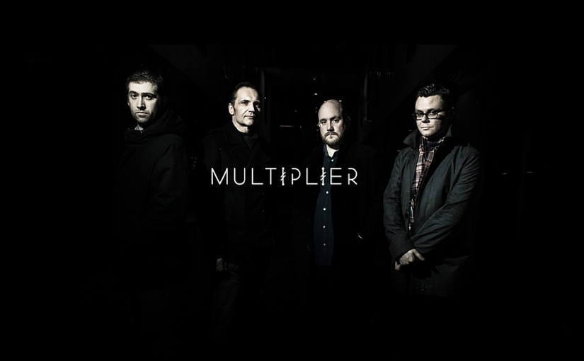 AN INTERVIEW WITH: Multiplier