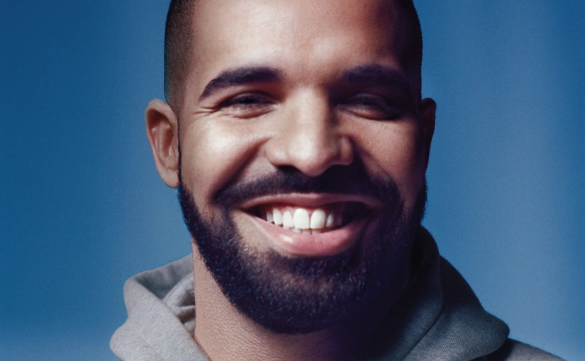 New Drake Track Leaks Online Ahead Of Album Release