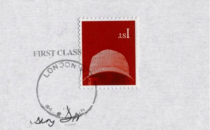 ALBUM REVIEW: Skepta – Konnichiwa