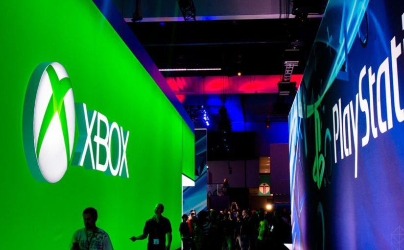 Best And Worst Of E32016