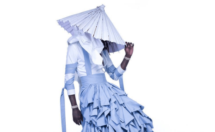 Young Thug – Jeffery MIXTAPEREVIEW
