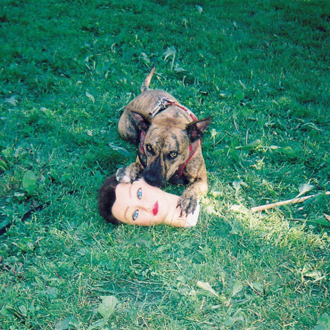 joyce-manor_cody_albumreview