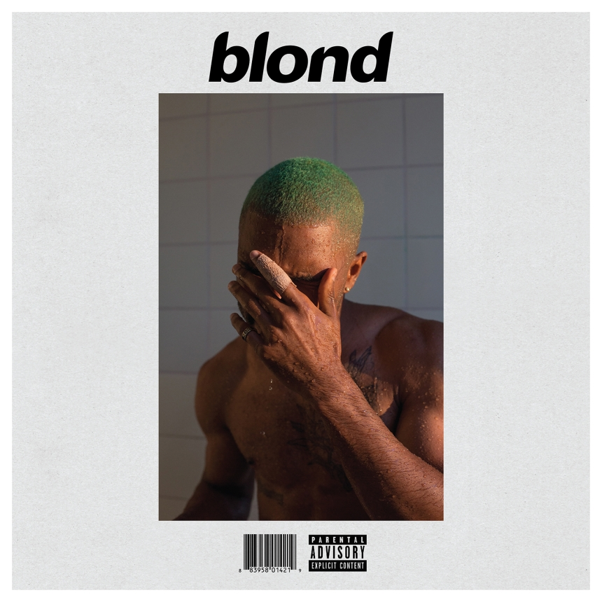 Frank Ocean -Blond.jpg