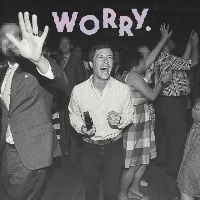 jeff-rosenstock-worry