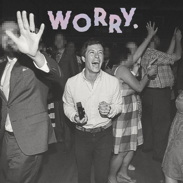 jeff-rosenstock-worry