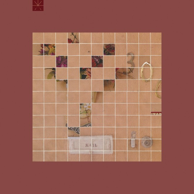 touche-amore-stage-four