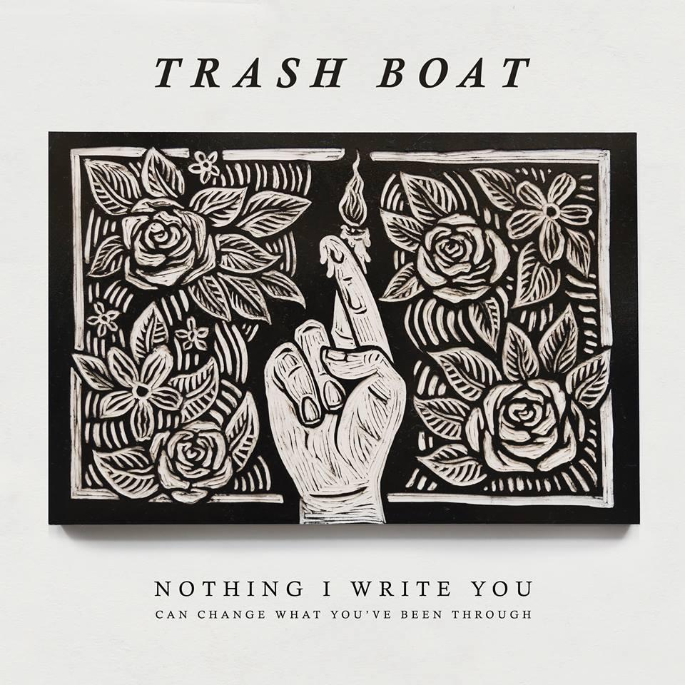 trash-boat-niwyccwybt