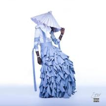 Young Thug - Jeffrey