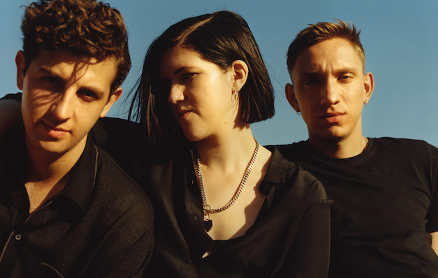 So far, so good? The XX's latest tracks REVIEWED