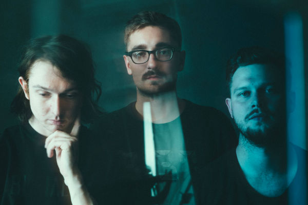 3WW by Alt-J REVIEW