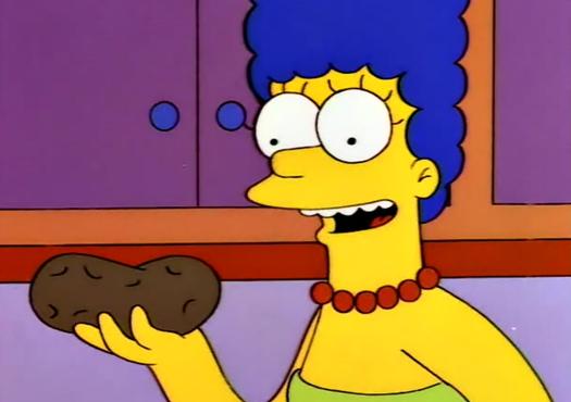 Marge_potato_its_pretty_big