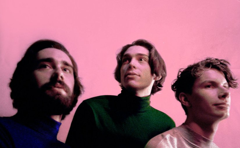 ALBUM REVIEW: GREATEST HITS by REMO DRIVE