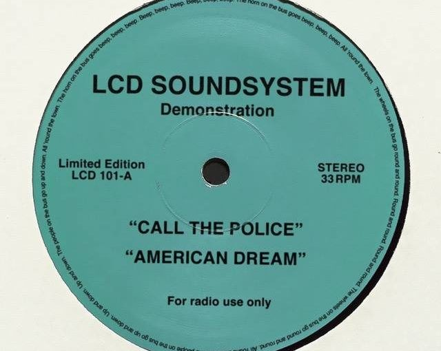 So Far, so good? New LCD Soundsystem tracks REVIEWED