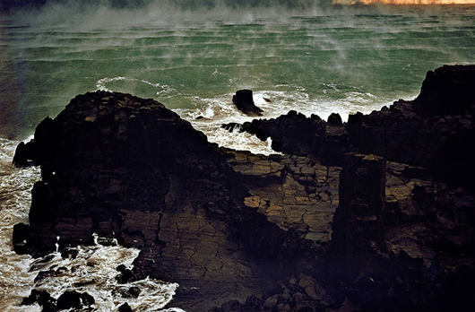 ALBUM REVIEW: Crack-Up by FleetFoxes