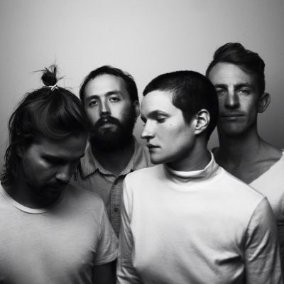 Album Review: Big Thief – Capacity