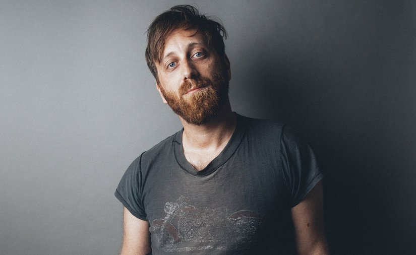 ALBUM REVIEW: Dan Auerbach- Waiting On a Song