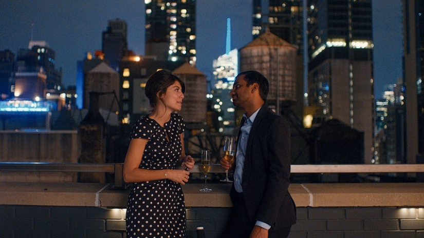 TV REVIEW: Master of None – Season 2