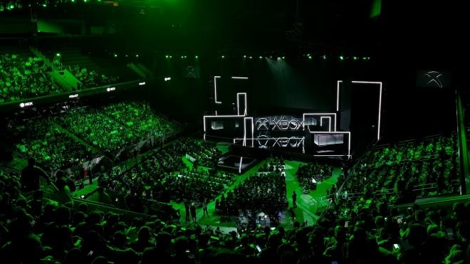 xbox-e3-2017-conference