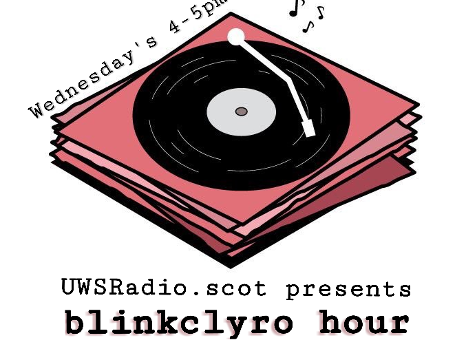 Podcast: The Blinkclyro Hour #2