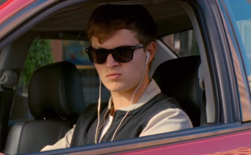 Film Review: Baby Driver – Edgar Wright's Best Film Yet?