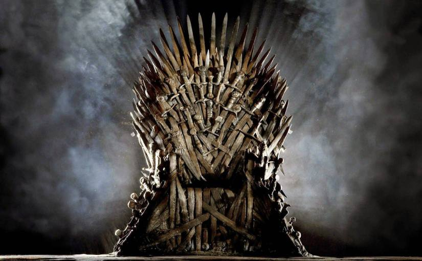 Game of Thrones' Most Shocking Deaths