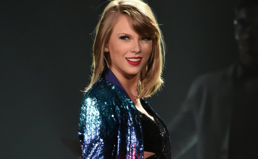 Taylor Swift Is Exploiting Her Fans: Here's How