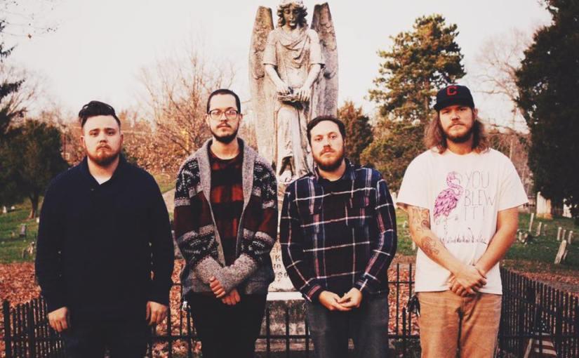 Album Review: Dead Leaves –Vultures