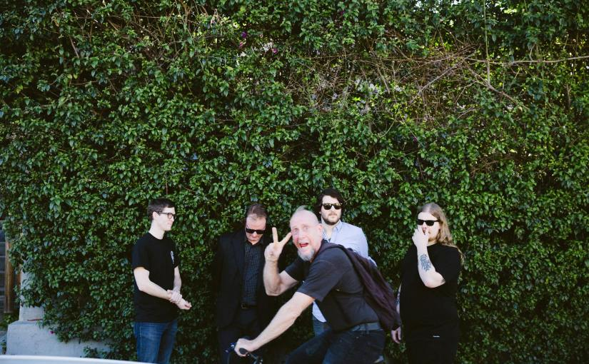 Top 10 Protomartyr Tracks
