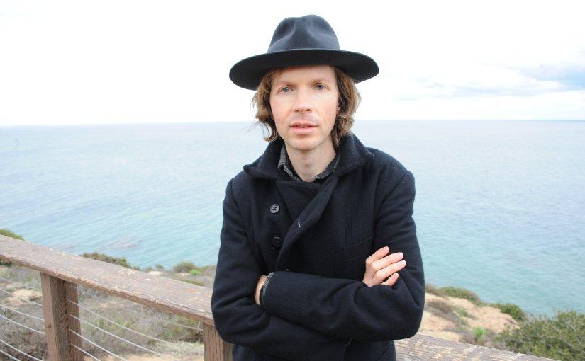 Album Review: Beck –Colors