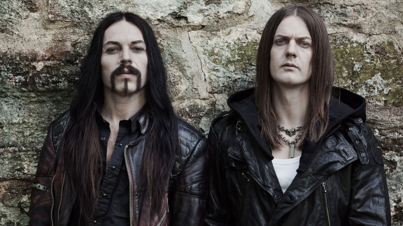 Album Review: Satyricon – Deep Calleth Upon Deep