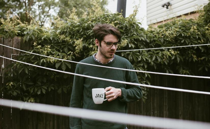 Slaughter Beach, Dog – Birdie ALBUMREVIEW
