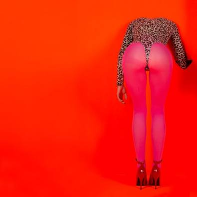 26e428-20170906-st-vincent-masseduction