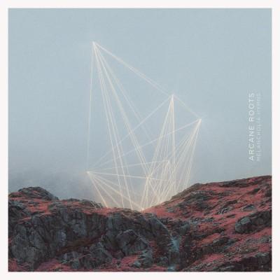 Arcane-Roots-Melancholia-Hymns.jpg